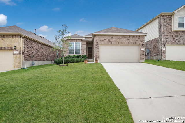 $274,900 - 3Br/2Ba -  for Sale in The Bluffs Of Lost Creek, Boerne