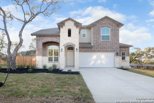 $325,595 - 5Br/4Ba -  for Sale in Wortham Oaks, San Antonio