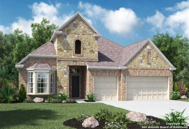 $399,990 - 4Br/3Ba -  for Sale in Enclave In Wortham Oaks, San Antonio