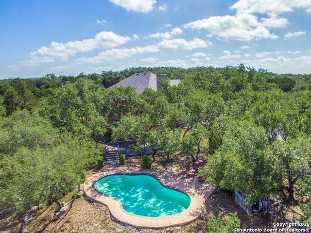 $750,000 - 4Br/4Ba -  for Sale in Boerne, Boerne