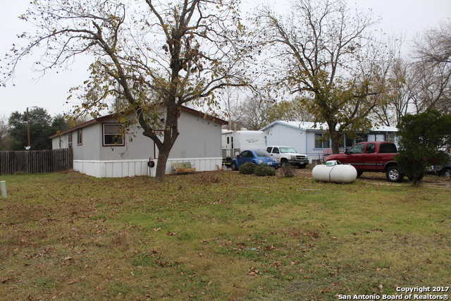 $129,900 - 3Br/2Ba -  for Sale in N/a, New Braunfels