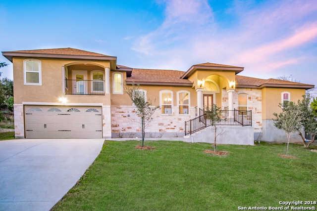 $419,000 - 4Br/4Ba -  for Sale in Timberwood Park, San Antonio