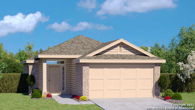 $213,854 - 3Br/2Ba -  for Sale in Avery Park, New Braunfels