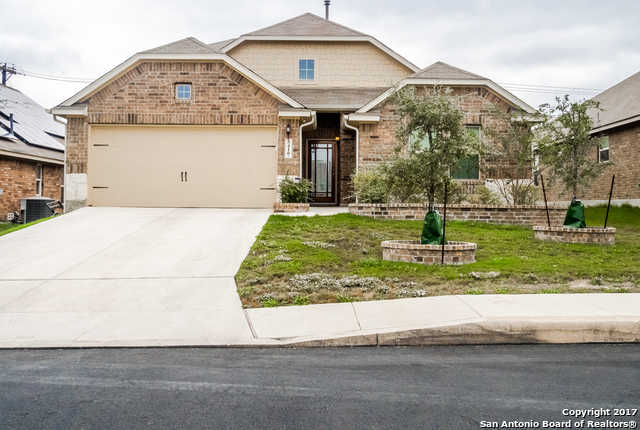 $295,000 - 4Br/3Ba -  for Sale in The Hills At Alamo Ranch, San Antonio