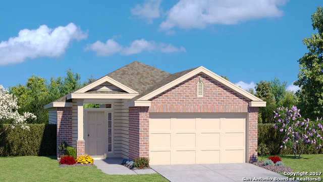$209,629 - 3Br/2Ba -  for Sale in Avery Park, New Braunfels