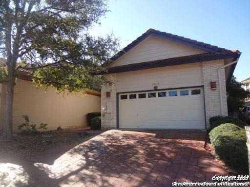 $289,000 - 3Br/3Ba -  for Sale in Fair Oaks Ranch, Boerne