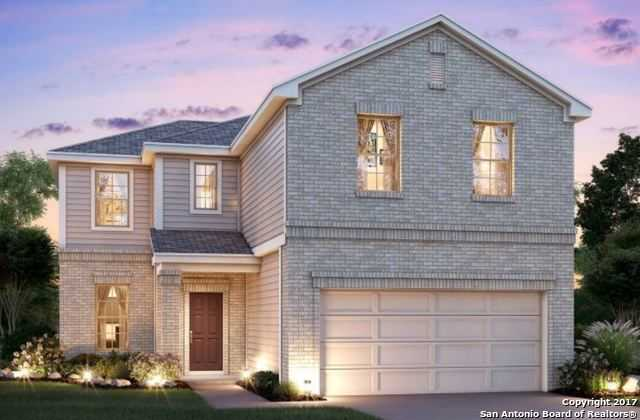 $259,990 - 3Br/4Ba -  for Sale in Bricewood, Helotes
