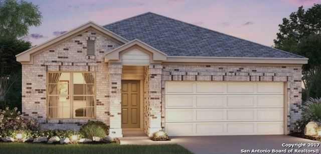 $219,990 - 3Br/2Ba -  for Sale in Bricewood, Helotes