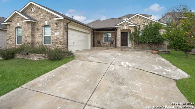 $310,000 - 4Br/2Ba -  for Sale in Bulverde Village, San Antonio