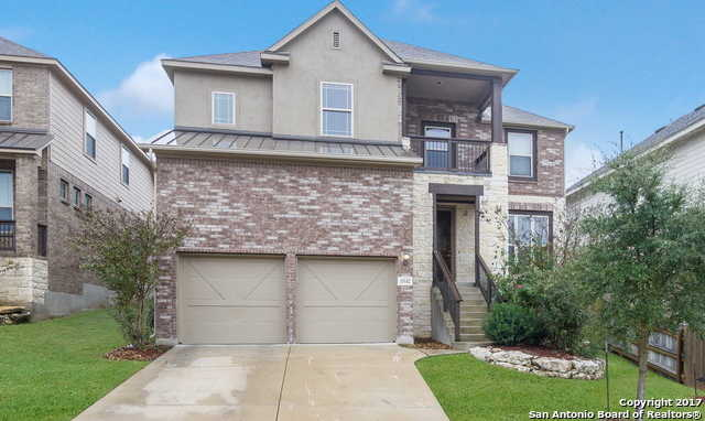 $283,990 - 4Br/3Ba -  for Sale in The Hills At Alamo Ranch, San Antonio
