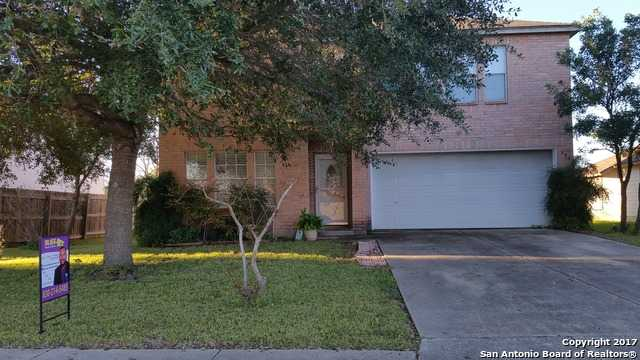 $189,900 - 3Br/3Ba -  for Sale in Stonegate, New Braunfels