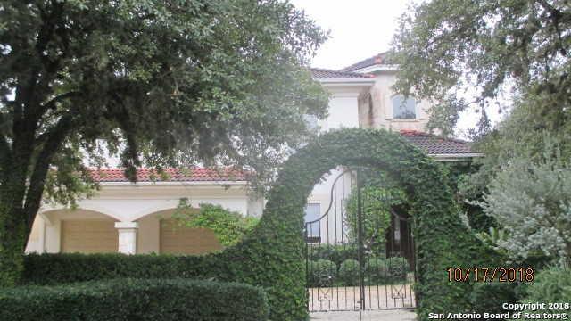 $659,000 - 5Br/6Ba -  for Sale in The Dominion, San Antonio