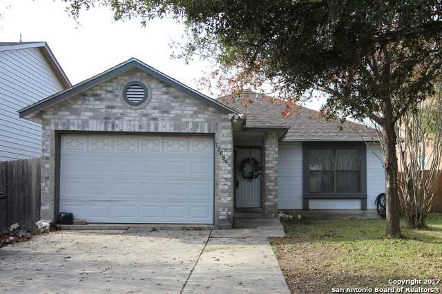 $157,900 - 3Br/2Ba -  for Sale in Hunters Chase, San Antonio