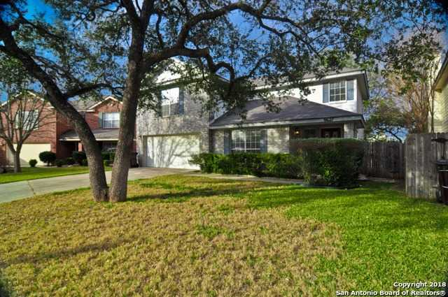 $224,900 - 3Br/3Ba -  for Sale in Helotes Crossing, Helotes