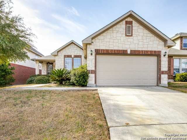 $284,500 - 3Br/2Ba -  for Sale in Heights Of Lost Creek, Boerne