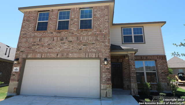 $274,990 - 4Br/3Ba -  for Sale in Bricewood, Helotes