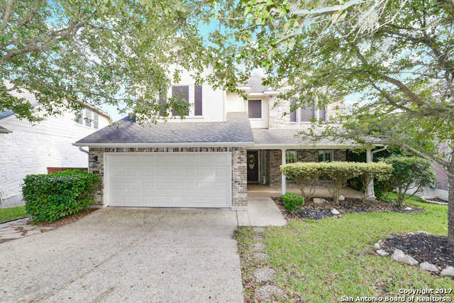 $319,900 - 4Br/3Ba -  for Sale in Heights At Stone Oak, San Antonio