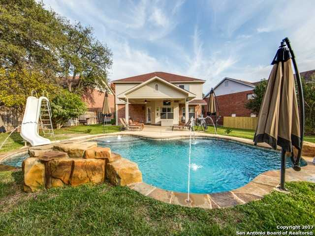 $317,500 - 4Br/3Ba -  for Sale in Gold Canyon, San Antonio