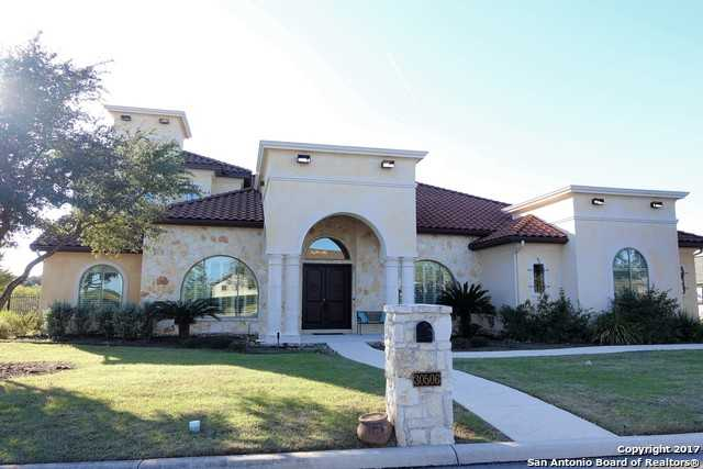 $947,500 - 5Br/4Ba -  for Sale in Fair Oaks Ranch, Fair Oaks Ranch