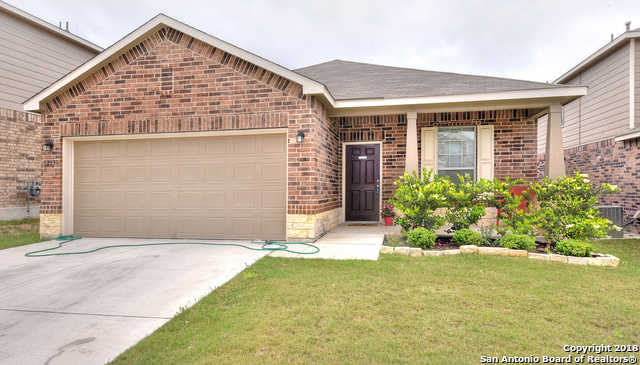 $223,000 - 3Br/2Ba -  for Sale in Alamo Ranch, San Antonio