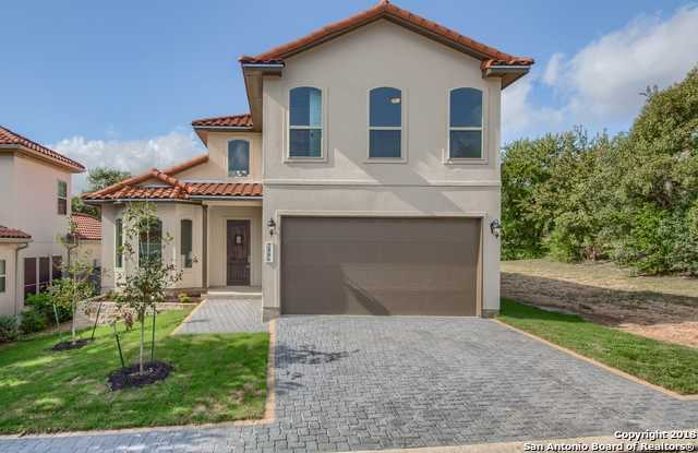 $359,500 - 4Br/3Ba -  for Sale in Pallatium Villas, San Antonio