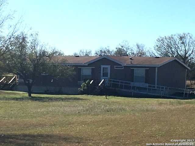 $131,500 - 3Br/2Ba -  for Sale in East Central Area, San Antonio