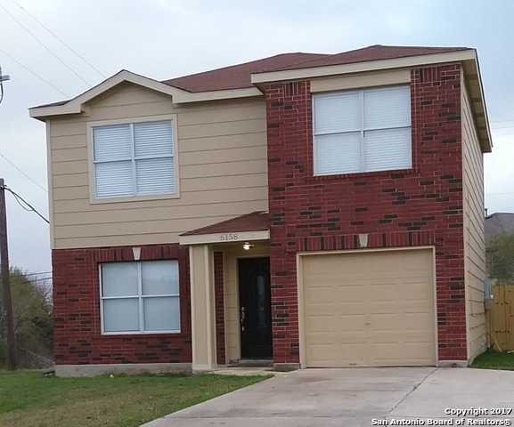 $127,900 - 3Br/2Ba -  for Sale in Candlewood Park, San Antonio