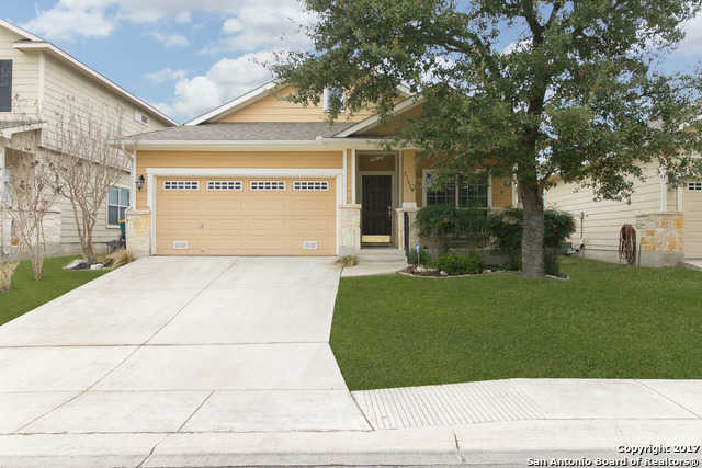 $259,000 - 3Br/2Ba -  for Sale in Heights At Stone Oak, San Antonio