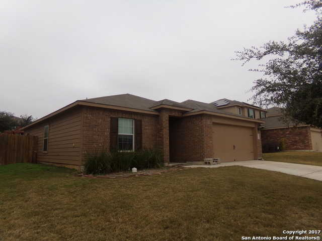 $153,800 - 3Br/2Ba -  for Sale in Southern Hills, San Antonio