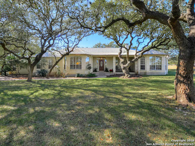 $695,000 - 3Br/5Ba -  for Sale in Persimmon Hill, Bulverde
