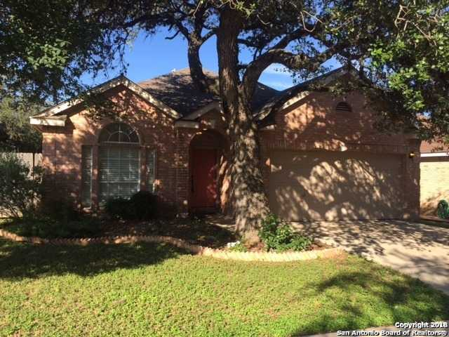 $235,000 - 3Br/2Ba -  for Sale in The Bluffs Of Henderson, San Antonio