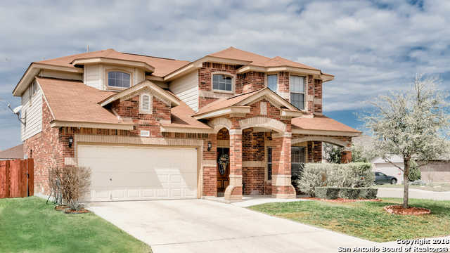 $242,000 - 3Br/3Ba -  for Sale in Braun Ridge, Helotes