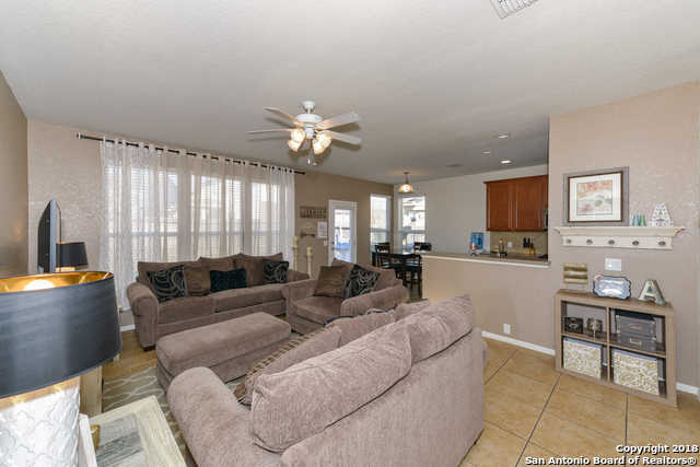 $244,888 - 4Br/3Ba -  for Sale in Alamo Ranch, San Antonio