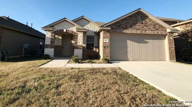 $204,900 - 3Br/2Ba -  for Sale in Creekside, Selma