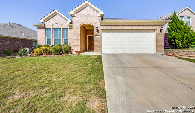 $239,000 - 3Br/2Ba -  for Sale in Lakeside At Canyon Springs, San Antonio