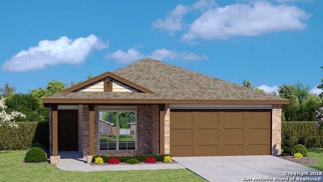 $213,362 - 3Br/2Ba -  for Sale in Avery Park, New Braunfels