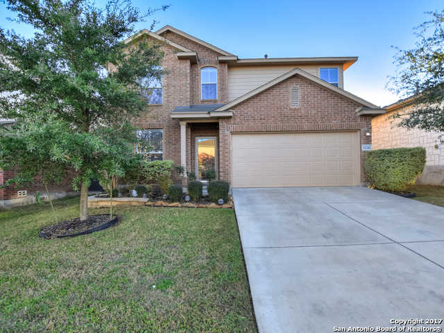 $219,500 - 3Br/3Ba -  for Sale in Alamo Ranch, San Antonio