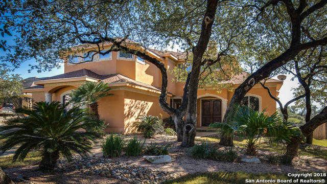 $545,000 - 4Br/3Ba -  for Sale in Village At Cactus Bl, San Antonio