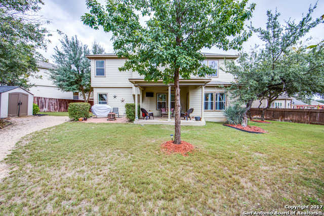 $297,500 - 5Br/4Ba -  for Sale in Laurel Canyon, Helotes
