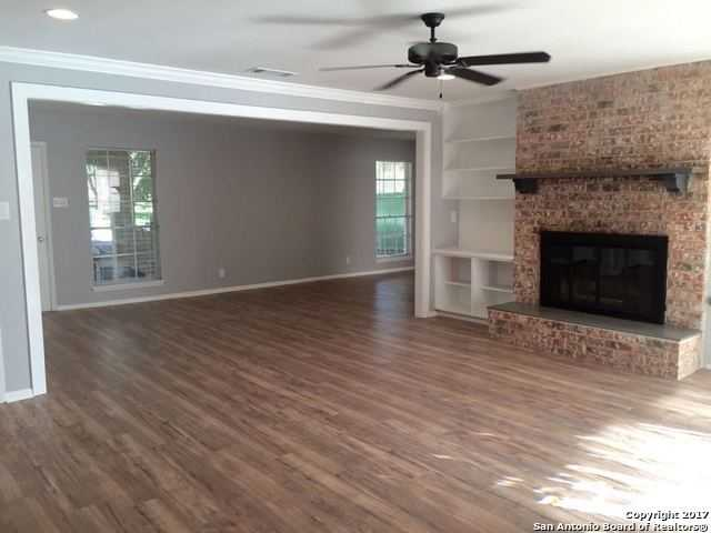 $199,000 - 4Br/2Ba -  for Sale in Canterfield, San Antonio
