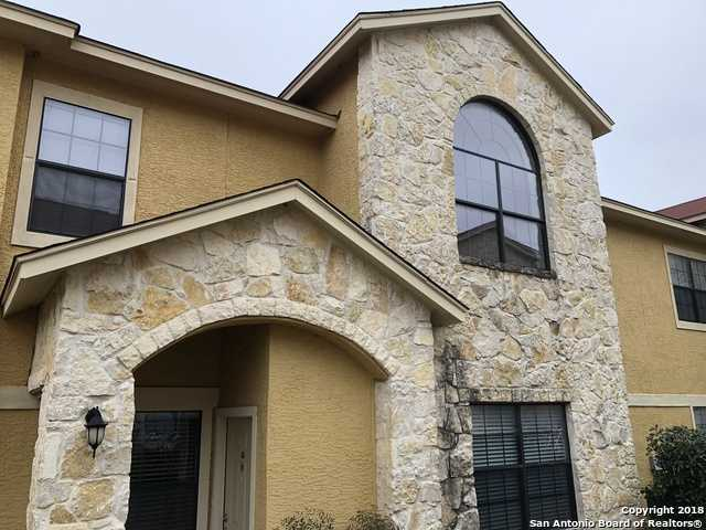 $184,900 - 3Br/4Ba -  for Sale in Eckhert Crossing, San Antonio