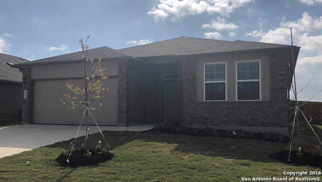 $213,000 - 4Br/2Ba -  for Sale in Saengerhalle, New Braunfels