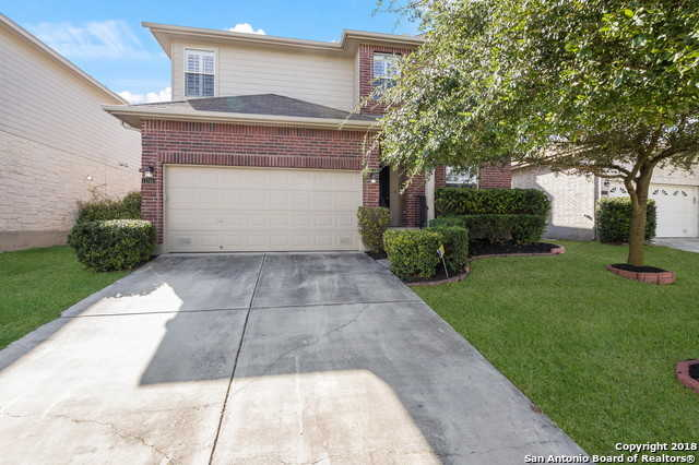 $225,000 - 3Br/3Ba -  for Sale in Alamo Ranch, San Antonio