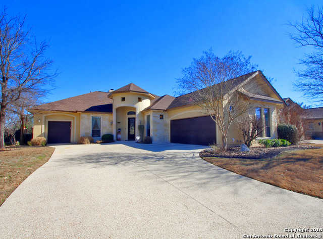 $529,900 - 3Br/3Ba -  for Sale in Fair Oaks Ranch, Boerne