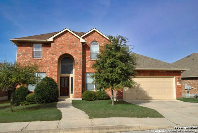 $310,000 - 4Br/3Ba -  for Sale in The Preserve At Indian Springs, San Antonio