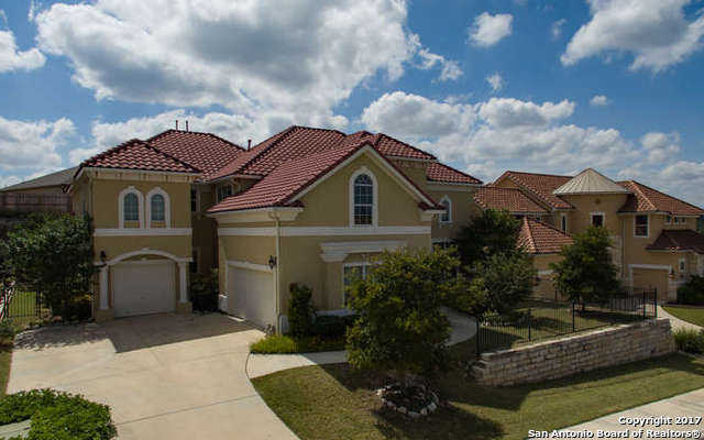 $595,000 - 5Br/6Ba -  for Sale in The Ridge @ Sonoma Verde, San Antonio