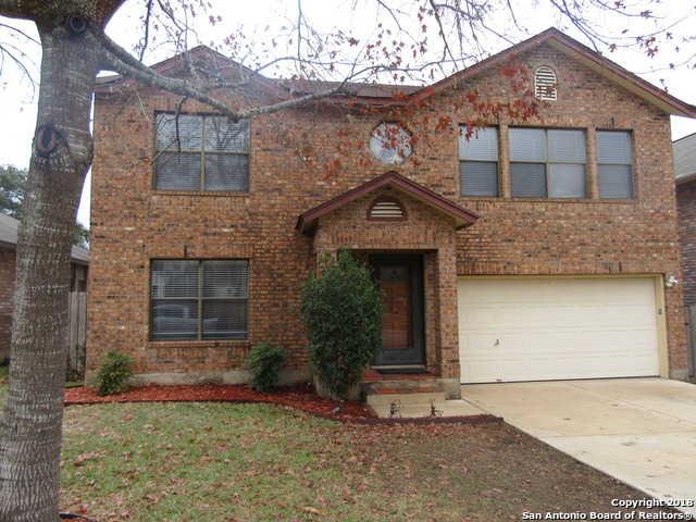 $214,900 - 3Br/3Ba -  for Sale in Encino Bluff, San Antonio