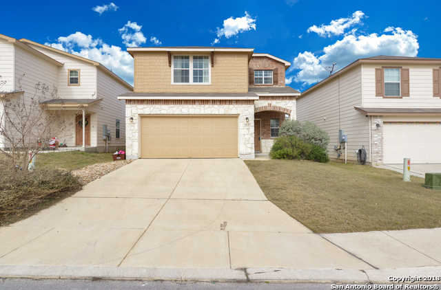 $215,000 - 3Br/3Ba -  for Sale in Bulverde Village, San Antonio