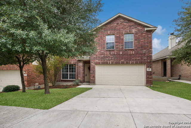 $249,900 - 4Br/3Ba -  for Sale in Trinity Oaks, San Antonio