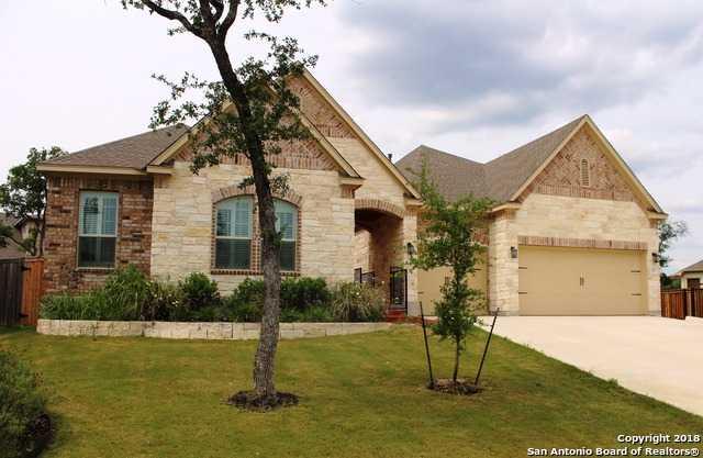 $685,000 - 5Br/5Ba -  for Sale in Shavano Highlands, San Antonio